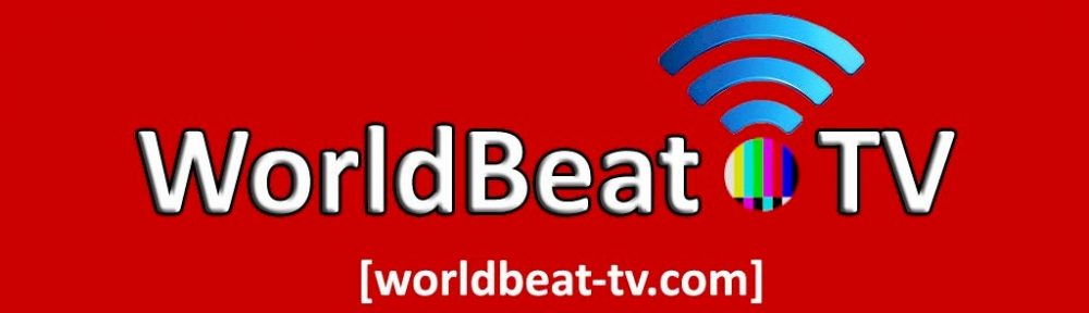 WorldBeat Television